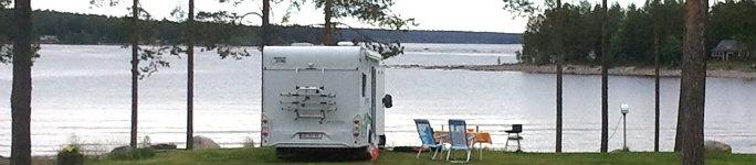 Sommar 2012_nyslide1