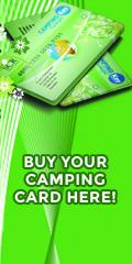 campingcard_banner2_EN