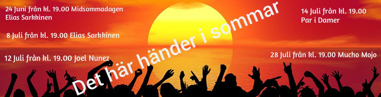 evenemang_slider_bild